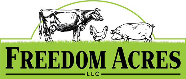 Freedom Acres Farm