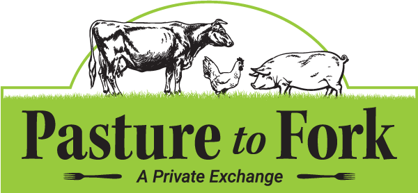 Pasture to Fork